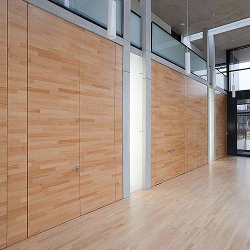 Concealed door concealed door slides woodworking sc 1 st lee valley for Hidden hinges for exterior doors