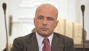 Caro RCA in Provincia di Napoli: gettito fiscale IPT e RCA -7% nel primo trimestre 2014