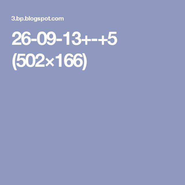 26-09-13+-+5 (502×166)