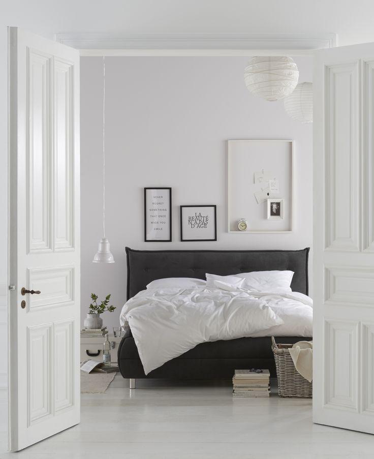 die besten 20+ schlafzimmer loft ideen auf pinterest | kleines