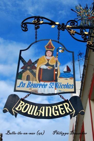 Belle-Ile-en-Mer                                                                                                                                                                                 Plus