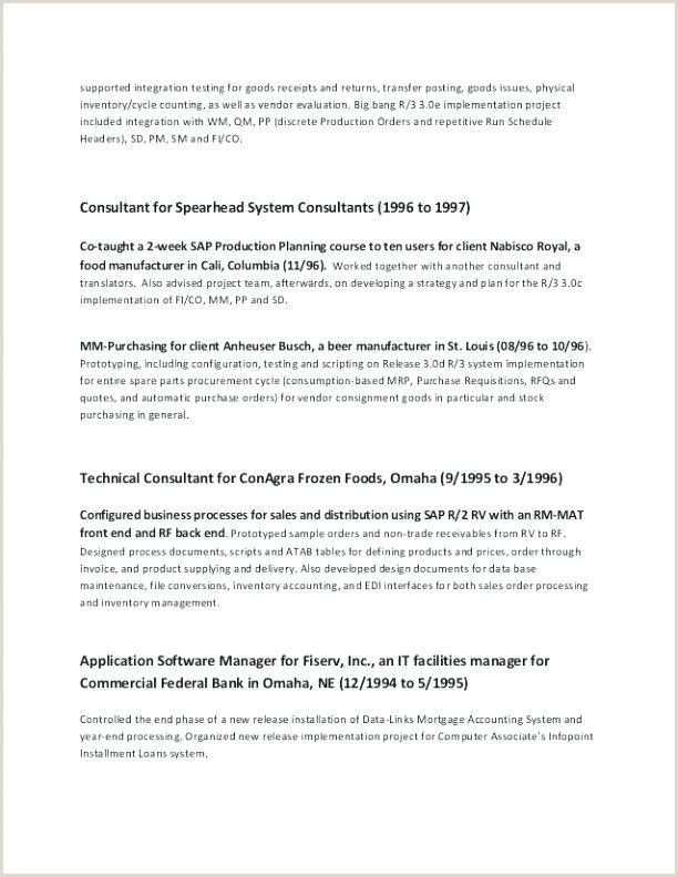 Sample Letter Of Self Introduction In 2020 Cover Letter Template Business Template Resume Template