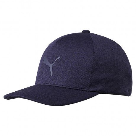 b7c0277bd24 EVOKNIT Delta Flexfit Golf Cap in 2018