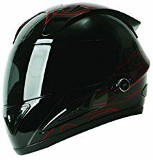 Top 5 Bluetooth Motorcycle Helmets and which ones ACTUALLY work.