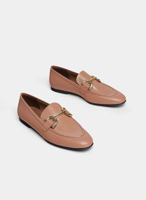 Collection Zapatos Spring 2018 ShoesUterqüe Women's Summer E2I9HYWD