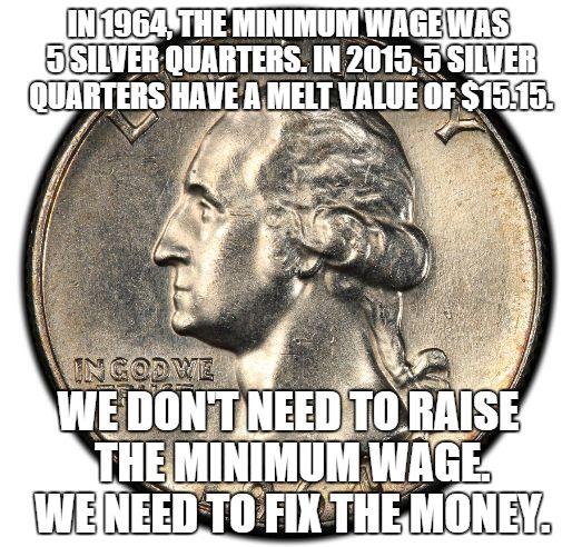 1b585a2f0c05d1e2235db9e05433e0f5--gold-news-minimum-wage.jpg