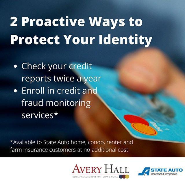 Averyhallinsurance Farm Insurance State Insurance Car Insurance