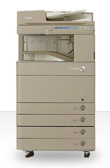 Canon IR-ADV C5045 Driver Free Download For Windows and MAC, Canon imageRUNNER scanner driver, Download Canon Printer drivers, Linux. Canon printer software download, Scanner Driver. Canon C5045 able has standard 10/100/1000Base-TX and optional Wireless LAN (IEEE 802.1x)Other Interface. Official Website: http://www.canon.com Download Canon imageRUNNER ADVANCE C5045 Drivers Support Canon offers a wide range of compatible
