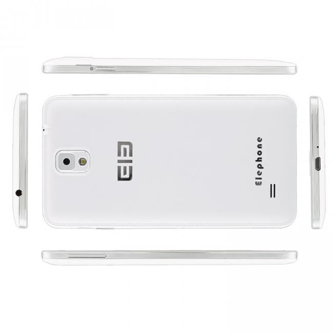 ELEPHONE P8 Smartphone Android 4.2 Processeur MTK6592 1.7GHz Octa Core Écran 5.7 pouces FHD 3G ROM 16GO +RAM 2GO 5MP + 13MP Dual HD caméra Résolution D'écran 1920*1080 http://androidsky.fr/goods.php?id=168