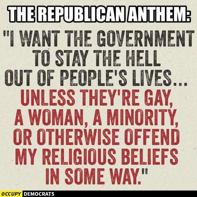 The Republican News: 574 Best Images About I Couldn't Have Said It Better On