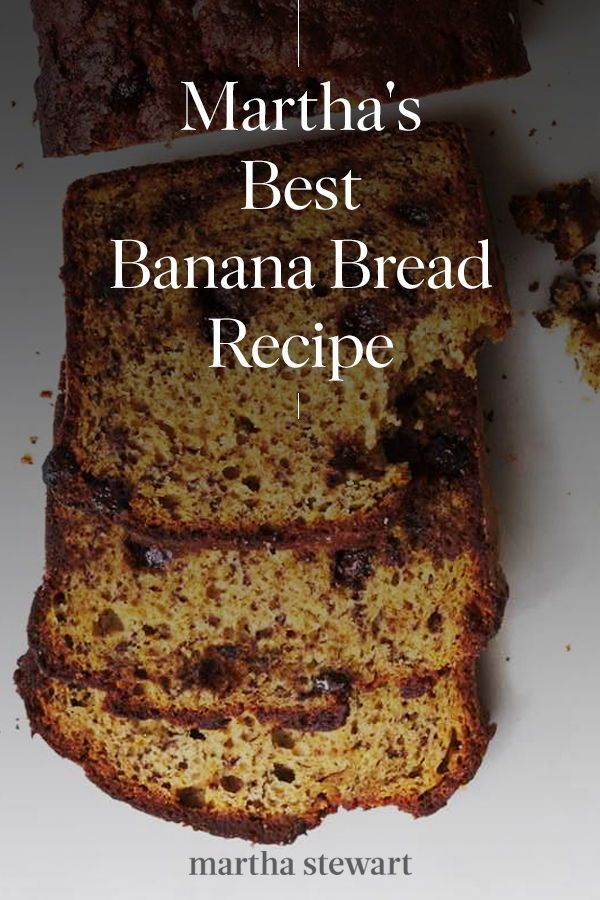 The Best Banana Bread Recipe Best Banana Bread Sour Cream Recipes Fun Baking Recipes