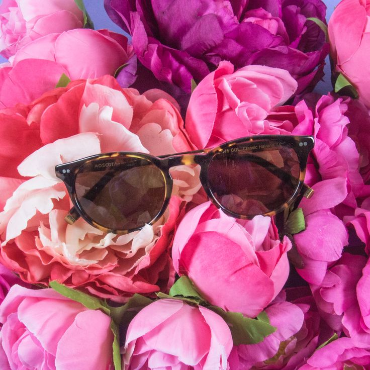 38 best SUMMER INSPIRATION images on Pinterest | Places, Colors ...