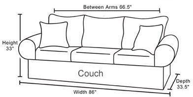 23 Best Images About Oh To Dream On Pinterest Tea Kettles Sectional Sofas And Toaster