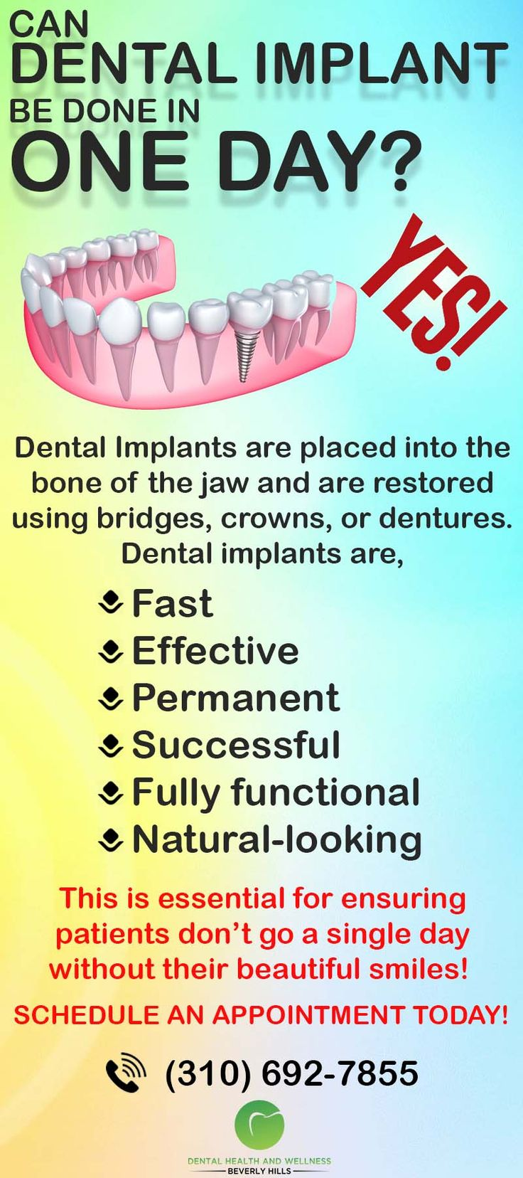 do southpointe family map ne lincoln payment and affordable toothache dentures need dental in options s treatment pressure cosmetic children dentist implant cost sinus you