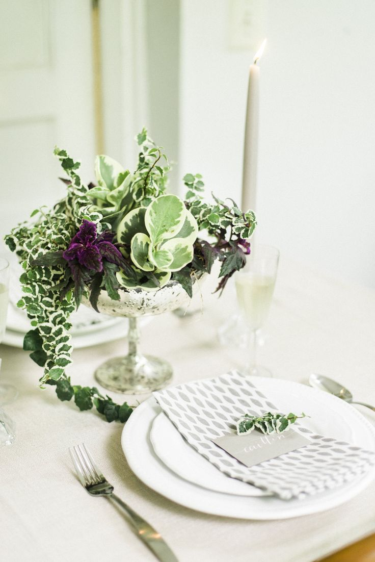 32 Best Tablescapes Images On Pinterest  Dish Sets, Table