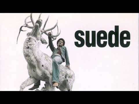 ▶ Suede - So Young (Audio Only) - YouTube