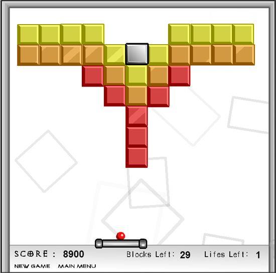 Play Atari Breakout http://ataribreakoutgame.com/atari-breakout-game-play #Atari_Breakout_Game #Atari_Breakout #Play_Atari_Breakout