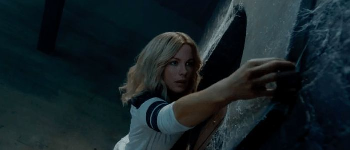 'The Disappointments Room' Trailer: Kate Beckinsale Unlocks a Room Full of Horrors http://best-fotofilm.blogspot.com/2016/08/the-disappointments-room-trailer-kate.html  The Disappointments Roomwas one of the movies impacted by Relativity's bankruptcy. D.J. Caruso's horror film hasn't been delayed as long asBefore I Wake(watch that trailer here), but it started shooting back in 2014, and it was originally scheduled to come out earlier this year. Relativitywill release the movie, which…