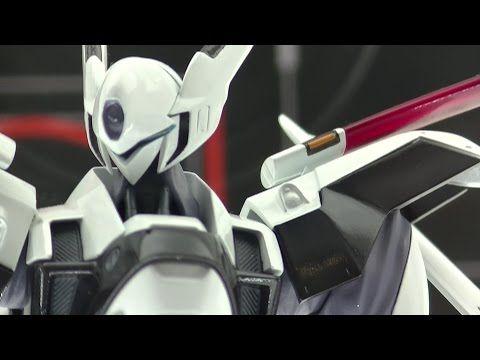 ROBOT魂 - Type Zero - PATLABOR - 零式 - 機動警察パトレイバー <SIDE LABOR> @ Akiba SR