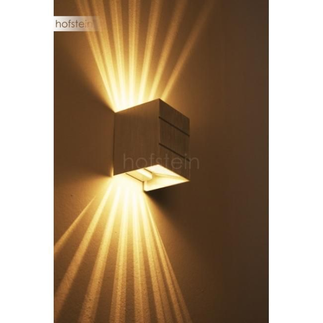 led lampen 220 volt gallerie bild oder beefecaddbff lampe led aluminium