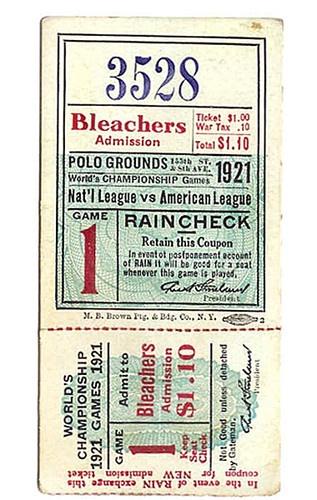 vintage ticket http://www.ecrafty.com/c-81-craft-supplies.aspx