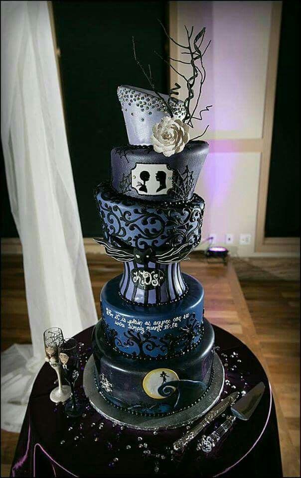 102 best CAKE DESIGN images on Pinterest   Cake designs, Cake and ...