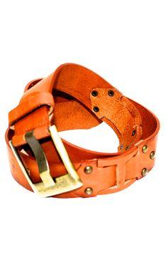 Cipo & Baxx Belts for as low as $49 http://www.cipobaxx.com.au/belts/