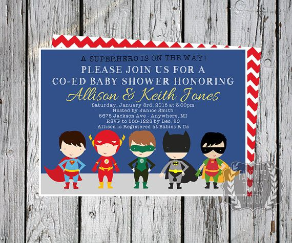about baby shower invitations on pinterest invitations baby shower