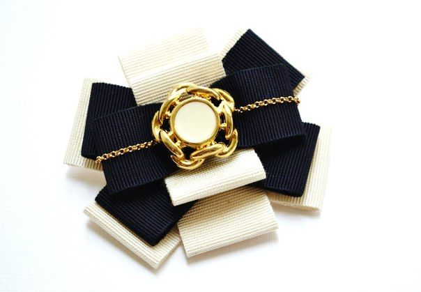 Фотографии ANNET KOREPANOVA accessories