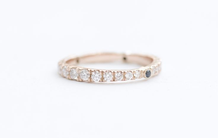 diamond band - Google Search