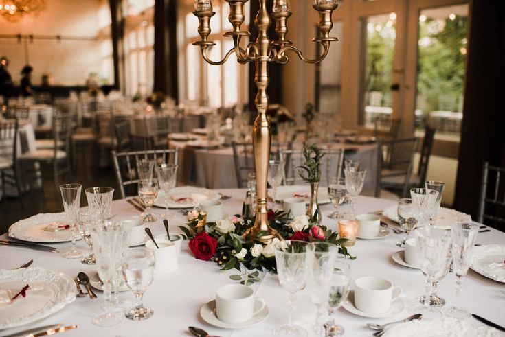 In conversation with Rebecca Wise from Event Wise, talking about the design and planning of Norine and Brandon's Stylish Berkeley Fieldhouse wedding