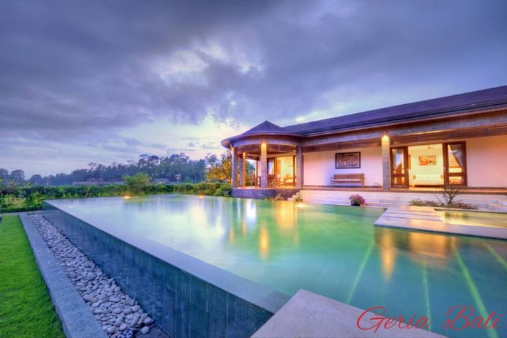www.geriabalivillas.com/villa-griya-atma/ #bali #ubud #villa #geriabali #holiday #balivilla #ubudvilla #luxuryworldtravel #holiday #destinosmaravilhososbyeli #vscom #theluxurylifestylemagazine #luxurypersian #nature #ootd #ricefield #travelworld #hgtv #wonderfulindonesia #trulyasia #vacation #luxwt #beautifuldestinations #wedding #instagram #luxuryvilla #balibible #balivillas #villainbali #luxuryvillas #villalife