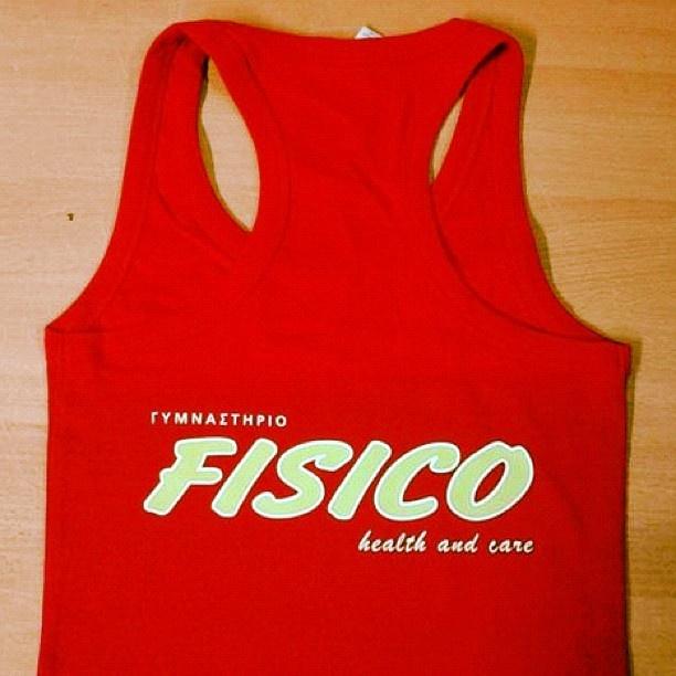 #fisico #gym #health #care