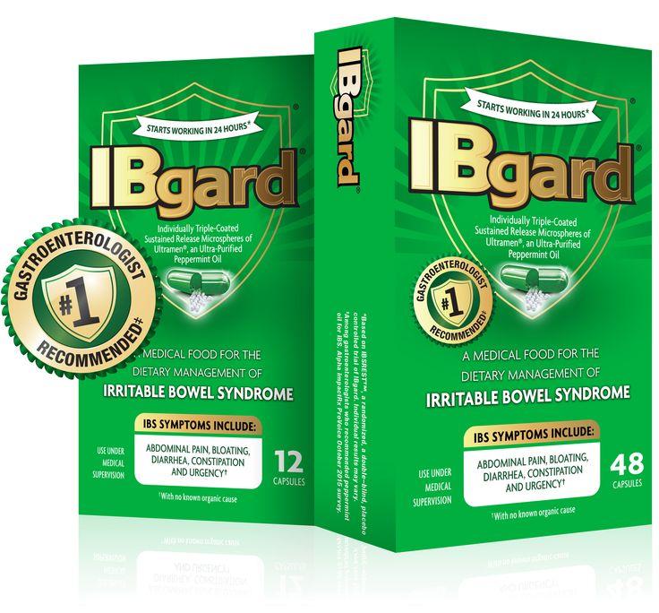 IBgard_dual
