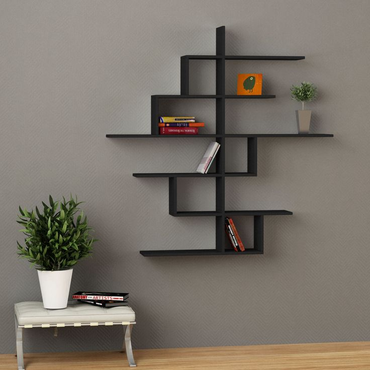 wall shelve
