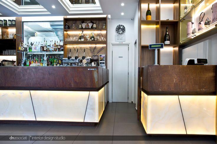 20 best realizzazione piro 39 napoli images on pinterest deco interieur and interiors - Interior design napoli ...