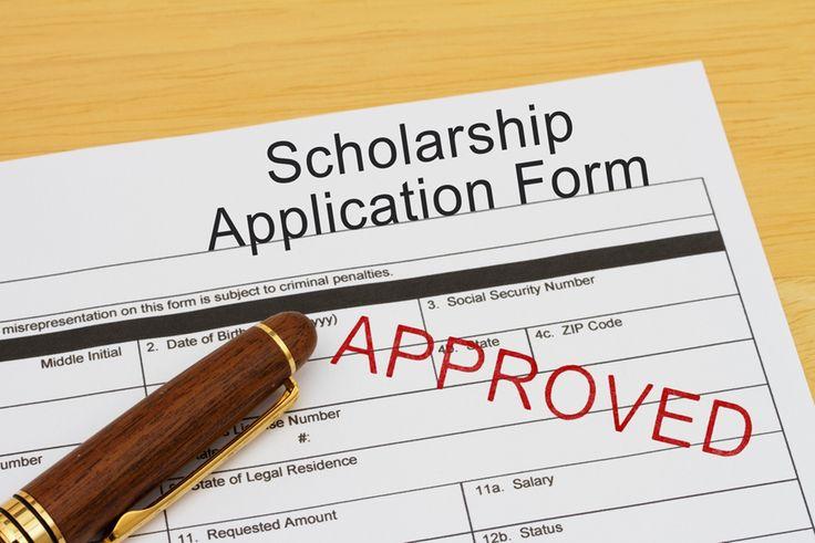 Học bổng JCU Singapore: Không phỏng vấn, không yêu cầu IELTS, sao bạn chưa apply?