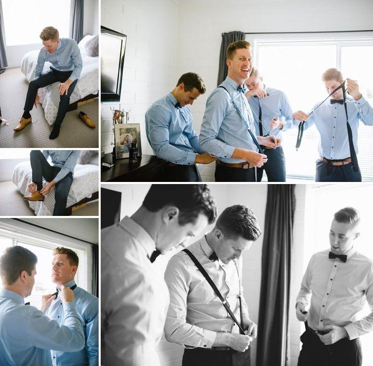 Wedding Photography Adelaide - Lucinda May Photography_0124