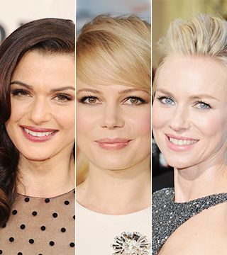 Who Has The Best Skin In Hollywood? A Celebrity Facialist Spills Her Secrets