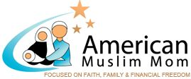 Ramadan activities for kids | American Muslim Mom Blog