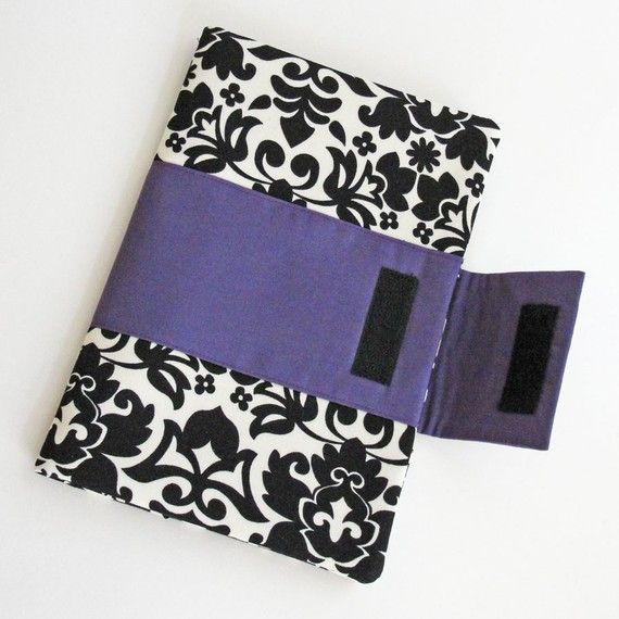 Kindle cover - perhaps not so bulky as the one I have now?