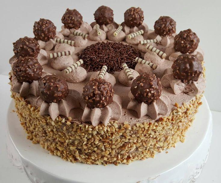Backen, Cupcakes, Torten, Kuchen, Motivtorten, Cookies, Kekse