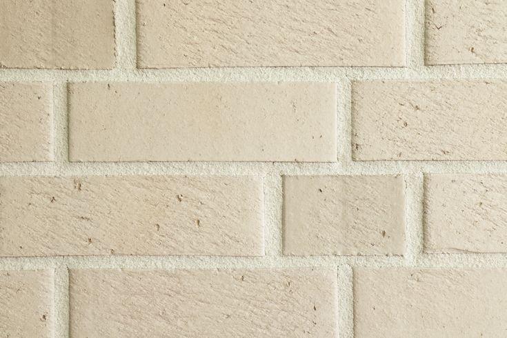 NF Verblender Strangpress in trendiger Farbe. Weitere Sorten Klinker & Verblender finden Sie bei D&K, die Klinker- & Keramikboutique im Ruhrgebiet. #Klinker #Fassade
