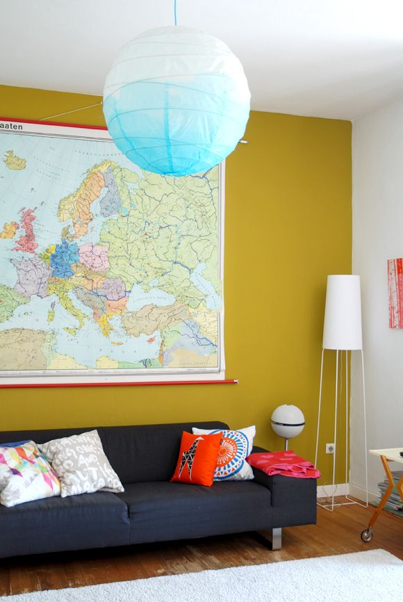 Ikea Lampen Fur Wohnzimmer Die Besten Ideen Zu Lampenschirme Auf
