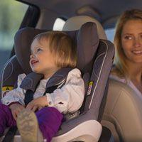 BabyStuf.nl - BeSafe Modular #autostoel