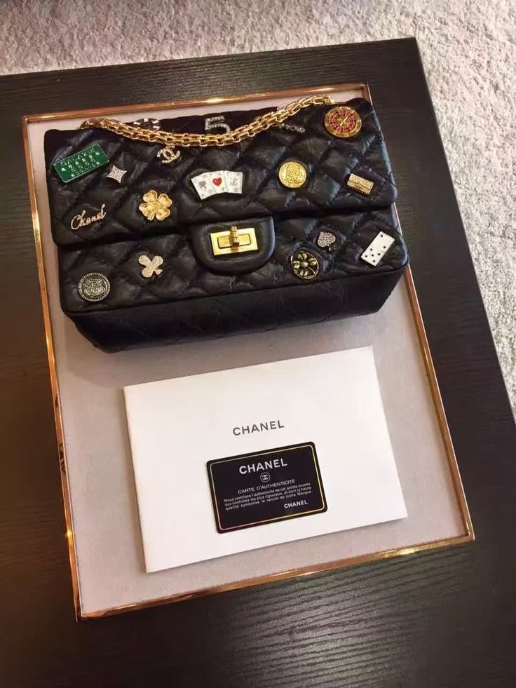 chanel Bag, ID : 57711(FORSALE:a@yybags.com), real chanel bags online, chanel bag shop, chanel boutique locations usa, chanel 褋邪泄褌, chanel backpack briefcase, chanel 2.55 handbag, chanel girls backpacks, chanel large wallets for women, chanel mens backpacks, chanel leather briefcase for men, chanel ladies purse, chanel cheap briefcase #chanelBag #chanel #chanel #backpack #handbags