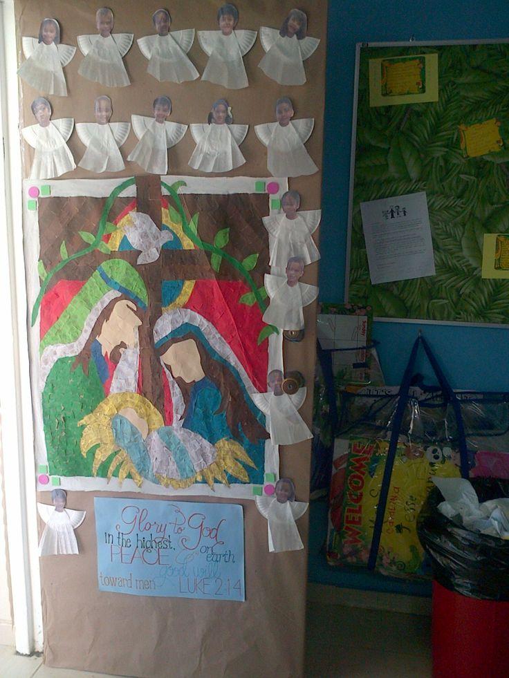 62 best Classroom Door Decorations, Gift and Craft. images ...