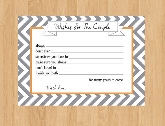 17 Best Images About Wedding Stuff On Pinterest