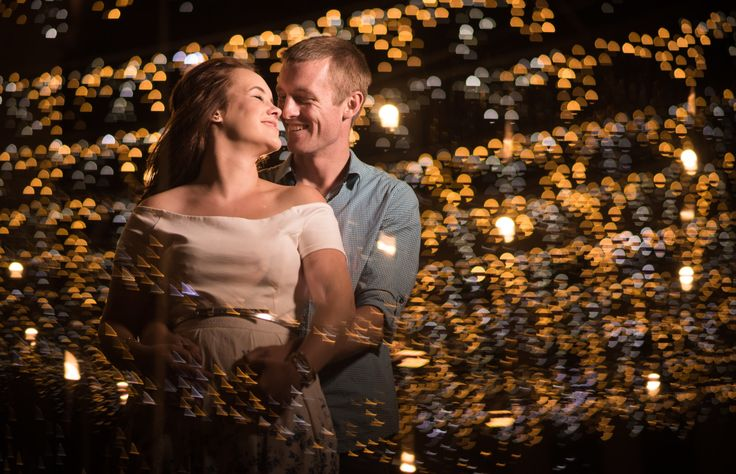 Tyla and Kurt - Auckland Wedding Photographers - Perry Trotter Photography