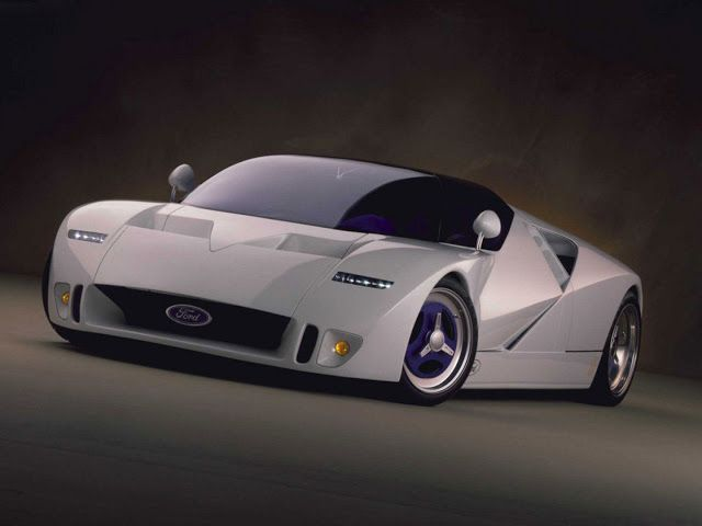 Cars Ford GT90 Photo Gallery Wallpapers & 147 best Ford GT90 images on Pinterest   Cars Ford and Car markmcfarlin.com
